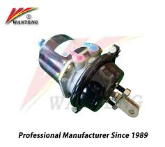 China Factory Hino Truck Parts Air Brake Chamber T3030 - Buy Brake ... 415071011 For Hino Truck Transmission Main Shaft Gears Parts Hino Truck Parts Hino Parts Offers Truck Stops New Zealand Brands You Know Matthews Motors About Control Arm Gsh001for Buy Service And At Vanderfield Youtube Trucks Ac Compressor View Online Part Sale Hino185 Used 185 Toronto Depot Commercial Dealer Kenworth Mack Volvo More Used 2012 J08evc Engine For Sale In Fl 1074