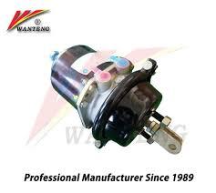 100 Hino Truck Parts China Factory Air Brake Chamber T3030 Buy Brake