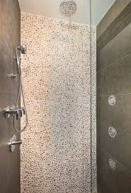 Bondera Tile Mat Uk by 34 Best Bathrooms You Never Want To Leave Images On Pinterest