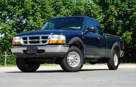 Ford Ranger Gets Refreshed On The Cheap - Ford-Trucks.com 2018 Ford F150 50l V8 4x4 Supercrew Review Car And Driver Used Trucks For Sale 2009 F250 Xl 4wd Cheap C500662a Truck Models In Lakeland Fl Cars Seymour In 50 Best Pickup Toprated Edmunds The Classic Buyers Guide Drive F350 For Sale Near Me Knockout A Black N Blue 2002 73l New 2019 Ranger Midsize Back The Usa Fall Or Pickups Pick You Fordcom Recalls 3500 Suvs And Citing Problems Putting Them Does It Matter That New 2017 Super Duty Is Alinum Like