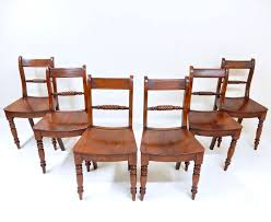 Rope-back Dining Chairs - W4617 / LA48482 | LoveAntiques.com Alfresco Sintra 1100 Round Teak Ding Table Orient Express Costa Chair Taupe White Rope Grey Wood Height Lad Classic Bedroo Side Fniture Chairs Ellie 5pc Outdoor Setting Amazoncom Solid Retro Cowhide Garden Page 2 Of 12 Glasswells Peacock By Caline Wgu Design Danish Mid Century Frem Rojle And Set 4 Large Pine With Twist Legs Midcentury Swedish Modern Svegards Mkaryd Weave Luxury Organic Hand Woven