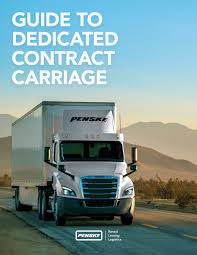 Penske Logistics Delivers New Guide To Dedicated Contract Carriage ... Penske Truck Rental 16 Photos 107 Reviews 630 The Best Oneway Rentals For Your Next Move Movingcom New Used Commercial Dealer Sydney Australia Logistics Delivers Guide To Dicated Contract Carriage 10 7699 Wellingford Dr 15 U Haul Video Review Box Van Rent Pods How To Youtube Big Sky Self Storage Susanville Ca Leasing Issues Billion In Senior Notes Blog A Prime Mover From Western Star Picks Up New Greensboros Epes Transport Sold Local