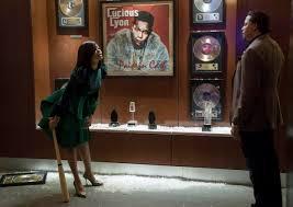 Hit The Floor Season 3 Episode 11 by Empire U0027 Recap Season 3 Episode 10 U2014 Cookie And Lucious U0027 Big