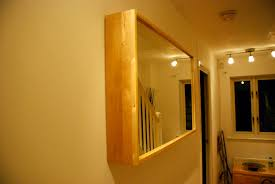 Ikea Molger Sliding Bathroom Mirror Cabinet by Philip And Cat U0027s Home An Ikea Shoe Room And More Ikea Hackers