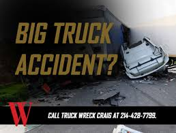 Craig Watkins Law Firm | Dallas Personal Injury Lawyer On Your Side! Fort Worth Personal Injury Lawyer Car Accident Attorney In Truck Discusses Fatal Russian And Bus Crash Tx Todd R Durham Law Firm Wrongful Death Cleburne Maclean Law Firm Us Route 67 Tractor Trailer Bothell Wa 8884106938 Https Inrstate 20 Common Causes Of Dallas Semi Accidents How To Stay Safe Bailey Galyen Texas Books Reports Free Legal Guides Anderson Car Accident Attorney County Blog