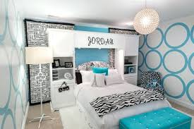Paris Bedroom Decoration Tower Decor For Awesome Model