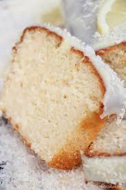 zitronen kokos kuchen diefoodalchemistin