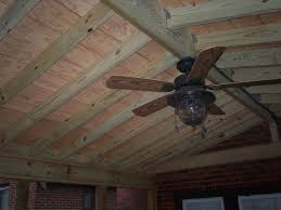 Home Depot Ceiling Fans by Home Depot Outdoor Ceiling Fans With Remote Home Design Ideas