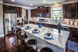 Beazer Homes Floor Plans Florida by Beazer Model Homes