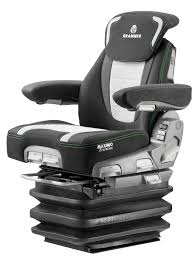 Grammer Tractor Seats Amazoncom Seats Interior Automotive Rear Front Terex Ta25 Articulated Dump Truck Seat Assembly Gray Cloth Air Truck Air Suspension Seat Whosale Suppliers Aliba Ultra Leather Heat And Cool Semi Minimizer Prime 400l Black Ride Bus Van Black Fabric Suspension Swivel For Excavator Forklift Wheel New Used Parts American Chrome Mastercraft Off Road Recreational 2018 Modified Driver Device Equiped 1920 Car Update