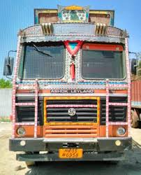 100 Truck Transporters Top 100 In Cuttack Best Logistic Services Justdial