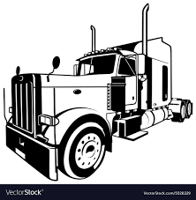 American Truck Royalty Free Vector Image - VectorStock Igcdnet Vehiclescars List For American Truck Simulator Large Stock Photos Scs Softwares Blog Heads Towards New Mexico Save 50 On Christmas Paint Jobs Pack Discovering Oakdale Youtube And Euro 2 Home Facebook Kenworth T800 Beta Ats Mods Mega Mod Ets Review Polygon Trailer Dropoff Redesign K100 V15 Long