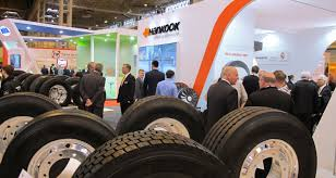 Hankook Presents Commercial Tires At UK Commercial Vehicle Show Amazoncom Firestone Fd690 Plus Commercial Truck Tire 22570r195 Prices Suppliers Fs560 29575r225 Tirehousemokena Firestone Fs591 Tires Fs561 All Position Profit Generator Business Modern Dealer Close Up Of The Chrome Hub Cap On A Commercial Truck Tire Stock Light Heavy Duty Greenleaf Missauga On Toronto Desnation Le 2 Touring Passenger Allseason Michelin Unveil Fleet Innovations At Nacv Show
