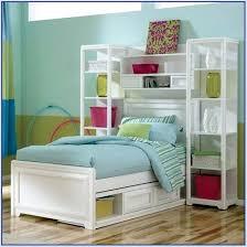 ikea kids bedroom set ikea childrens bedroom furniture ikea