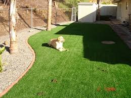 Artificial Grass Lawn Before 10943 2 Easyturf Backyard After ... Backyard Putting Green Artificial Turf Kits Diy Cost Lawrahetcom Austin Grass Synthetic Texas Custom Best 25 Grass For Dogs Ideas On Pinterest Fake Designs Size Low Maintenance With Artificial Welcome To My Garden Why Its Gaing Popularity Of Seattle Bellevue Lawn Installation Springville Virginia Archives Arizona Living Landscape Design Images On Turf Irvine We Are Dicated