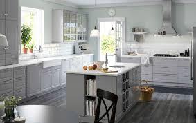 photo cuisine ikea les cuisines ikea le des cuisines