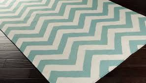 Lovable Green Round Braided Rug Tags : Green Round Rug Green Round ... Rugs P Awesome Grey Chevron Rug New Phomenal Coffee Tables Round Nursery Coral Area Target Pottery Navy Harper Kids Baby Runner Porch U0026 Den Allston Brighton Barn Zig Zag Designs Wonderful Rugged Fresh Cheap In Yellow Decor Aqua Navy Chevron Rug 57 Roselawnlutheran 810 Magnificent Charcoal And Herringbone For
