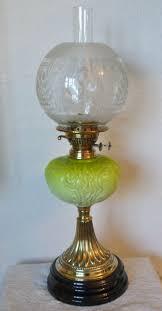 Antique Kerosene Lanterns Value by Antique Oil Lamp Wicks Uk Hankodirect Decoration
