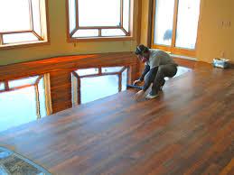 Glitsa Floor Finish Safety by Exotic Hardwood Floor Refinishing Bellingham Wa Hoffmann
