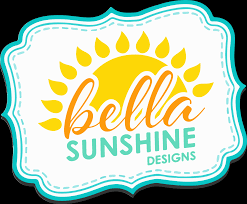 40% OFF Bella Sunshine Designs Coupon Code | Promo Code ...