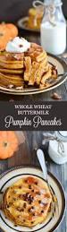 Pumpkin Pie Overnight Oats Buzzfeed by Best 25 Best Vegan Breakfast Ideas Only On Pinterest Vegan
