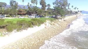 100 Santa Barbara Butterfly Beach Dolphins At Butterfly Beach Ca