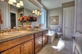 american classic homes edens grove aspen masterbath2 1000x666
