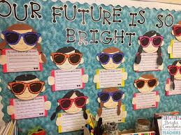 542 Best For The Classroom Images On Pinterest