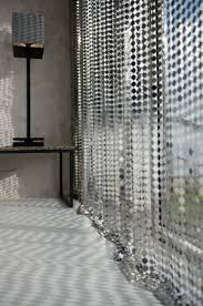 65 best déco séparation pièce images on curtains