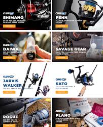 Fishing Promo Codes & Vouchers December 2019 Phenix Baits Posts Facebook Catch Commander Powcan Obd 2 Scanner Enhanced Universal Obd1 Obd2 Code Reader Car Diagnostic Tool Auto Automotive Engine Fault Scan Free Download Sportsmans Guide Coupon Coupons Images Crazy I Loves Me Some Good Deals Tackle Warehouse Unboxing Cart Abandonment Strategies 10 Proven Ways To Outkast Fishing Tackle Coupon Code Pampers Mobile Coupons 2018 Xtackle Redefing Fishing Distribution Holdings Inc Spwh Stock Shares 6 Sale Items Every Costco Member Should Shop In February Tackledirect Hashtag On Twitter
