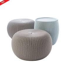 Amazon.com: BS 2 Round Poufs Indoor Outdoor Chic Modern 1 ... The Best Bean Bag Chair Of 20 Real Testing Your Digs 10 Best Bean Bags Ipdent Ezbuy Global Online Shopping For Drses Home Amp Singapore Masons Decor The Chairsale In 2019 Large Bag Chairs Huge For Schools Piccolo House And A Half With Ottoman Sale Inspire Fniture Ideas Barrie Walnut Round Tray Table Buy Office Vhive Oomph Spillproof Chair Coffee Tables Chairs On Carousell