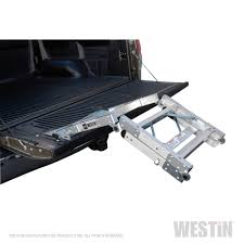 TruckPal Tailgate Ladder Westin Automotive Stepdaddy Ladder Pickup Truck Tailgate Flint Mi How To Install A Bed Storage System Howtos Diy A Quick Look At The 2017 Ford F150 Step Youtube 7531201a Amp Research Bedstep Bumpertailgate Ford 2015 Todays Beds Offer Surprising Features Carfax Blog 52018 Bumper Bedrug Liner For 0910 With Long Convertaball Gate Universal 2 Steps Rel Stapleton Wwwkotulascom Free Shipping Hopper 74088 Ladders Sportsmans Guide