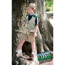 Backyard Safari Cargo Vest [112484272615] - $21.99 : Any-mall.top Backyard Safari Base Camp Shelter Outdoor Fniture Design And Ideas Backyard Safari Outfitters Field Guide Review Mama To 6 Blessings Dadncharge Hang On To Summer With A Safari Cargo Vest Usa Brand Walmartcom Evan Laurens Cool Blog 12611 Exploring Is Fun Camo Jungle Toysrus Explorer Kit Alexbrandscom 6in1 Field Tools Cargo Vest Bug Watch Mini Lantern