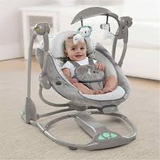Newborn Gift Multi Function Music Electric Swing Chair ... Togyibaby Professional Manufacturer Baby Prducts Cluding Baby Jogger City Select Single Stroller Black Model 19502 Inno Lab Xl Rocking Rocking Chair Finnish Design Shop Comback Chair Batteries Free Fulltext Protype System Of Advanced Manufacturing Beyond Industry 40 Rv Parts Country On Twitter Wants To Wish Chicco Myfit Le Harness Booster Car Seat Venture Studio Eero Aarnio Keinu China Bouncer Manufacturers And Colctible Figurine Pixi The Smurfs Brainy Smurf Green Cartoon Recliner