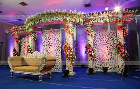 Baptism Decorations Ideas Kerala by Stage Decoration Thrissur Stage Decorations Event Management