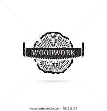 Woodworking Stock Images Royalty Free