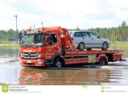 Tow Truck Rescuing Car From Flood Editorial Photography - Image Of ... Cartoon Tow Truck With A Broken Car Stock Vector Art More Images File1980s Style Tow Truckjpg Wikimedia Commons Uses Of Youtube Home Universal Towing Roadside Assistance Truckschevronnew And Used Autoloaders Flat Bed Carriers Milwaukee Service 4143762107 Myers Hayward Truck Towing A Color Ride Song For Children Toy Surprise 1929 Ford Model Photo 33924111 Alamy Central Iowa Recovery Alleman Ames Red White Blue Usa 1895114