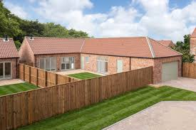 100 Barn Conversions To Homes 4 Bedroom For Sale In Scorton Richmond