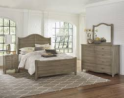 Vaughan Bassett Dresser Drawer Removal by Bedroom Furniture Manteo Furniture