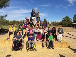 Pumpkin Patch Farms In Phoenix Az by Tours U2013 Schnepf Farms