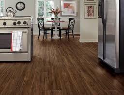 coretec plus luxury vinyl flooring murrayfield carpets interiors