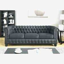 canap chesterfield but canapé chesterfield but meilleur canape convertible chesterfield