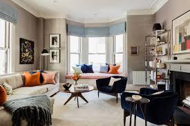 100 Interior Design Victorian Cambridge Elms Boston MA