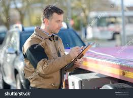 Tow Truck Driver Picking Broken Car Stock Photo 699117277 ... I Dont Need A Flatbed Tow Truck Driver Justrolledintotheshop Pladelphia Shot In Chest Drives To Hospital Tow Truck Driver Talking With Female Client Stock Photo Picture Wrecker Thumbs Up Illustration One Too Many Close Calls Speaks Out Keremeos Simulator 3d Android Apps On Google Play A Day The Life Of Caa The Daily Boost Killed Hitandrun Crash While Hooking Up Car Police Search For Towtruck Wanted Murder Philly Today Reports Repoessing Being Youtube