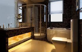 bathroom luxury shower fixtures high end master bedroom master