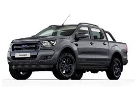 Ford Ranger FX4 Special Edition | 4X4 Australia New 2018 Ford F150 Xlt Sport Special Edition 4 Door Pickup In 2016 Appearance Package Unveiled Download Limited Oummacitycom 2013 Svt Raptor Suvs And Trucks The Classic Truck Buyers Guide Future Home Ideas Best Of Ford Harley Davidson 7th And Pattison For Sale Brampton On 2014 Crew Cab For Sale 2017 Super Duty Photos Videos Colors 360 Views