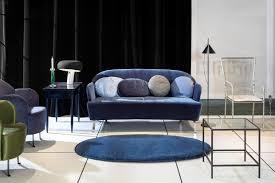 die wichtigsten deutschen sofa hersteller schöner wohnen