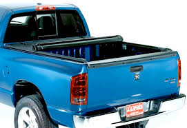 lund genesis elite roll up tonneau cover free shipping