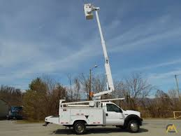 35' Altec AT200A Telescopic Boom Bucket Truck On Ford F-450 XL SD ... 2007 Altec Ac38127 Boom Bucket Crane Truck For Sale Auction Or 2009 Intertional Durastar 11 Ft Arbortech Forestry Body 60 Work Ford F550 Altec At37g 42 For Sale Youtube 2000 F650 Atx And Equipment Used 2008 Eti Etc37ih Inc Intertional 4300 Am855mh Ovcenter 2010 Arculating Buy Rent Trucks Pssure Diggers With Lift At200a Sold Ford Diesel 50ft Insulated Bucket Truck No Cdl Quired Forestry On Craigslist The Only Supplier Of