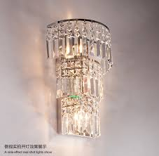 side wall lights for living room nakicphotography